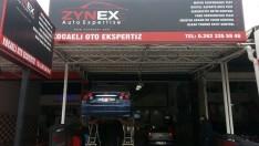 Kocaeli Zynex Auto Ekspertiz