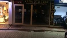 Yozgat Vega Oto Ekspertiz