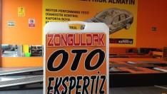 Zonguldak Oto Ekspertiz