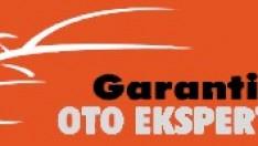 Ankara Garanti Oto Ekspertiz
