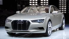 Elektrikli Otomobil İçin Bir Adım Daha