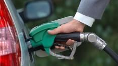 Benzin Fiyatlarında Bir İlk