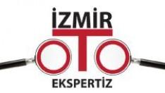 İzmir Oto Ekspertiz