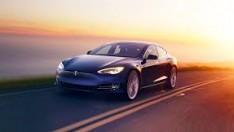 Elektrikli Araba Yarışı Kızışıyor